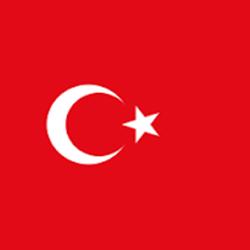 turquie-students-ma
