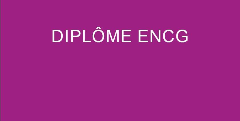 Diplome-ENCG-Students.ma
