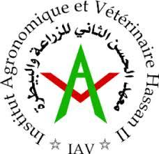 IAV Institue Agronomiique et Vétérinaire Hassan II