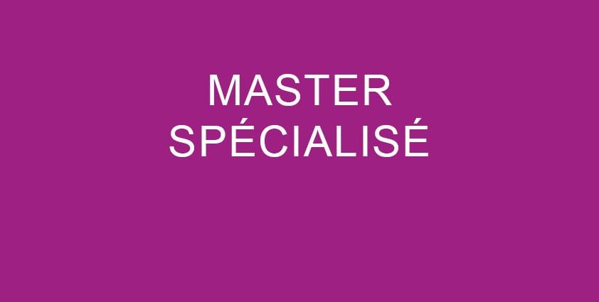 Master-spécialisé-Students.ma