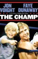 the-champ