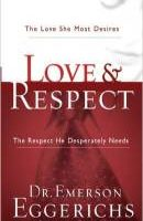 love-respect