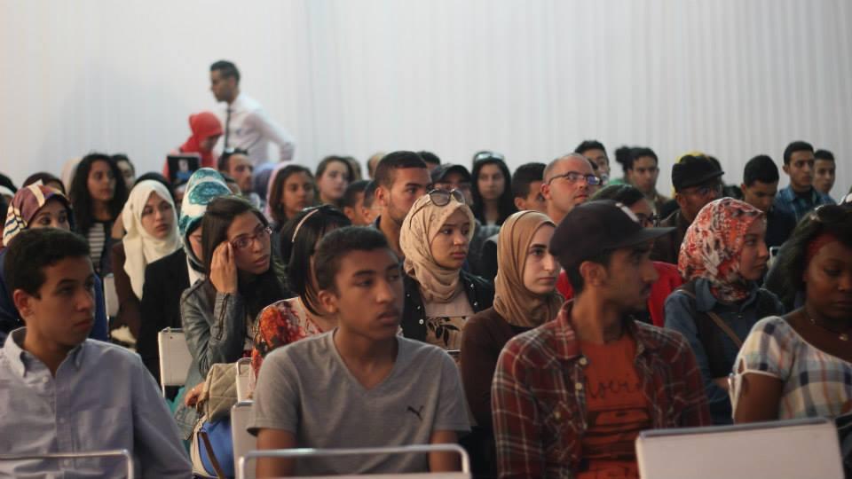 students-ma-67