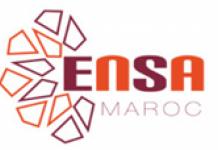 ENSA ولوج السنة الأولى بالمدارس الوطنية للعلوم التطبيقية