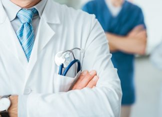 ولوج كليات الطب و الصيدلة للسنة الجامعية 2018-2019