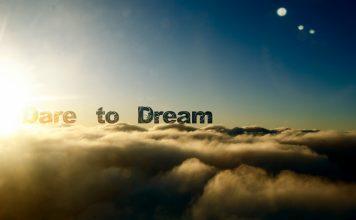 كيف أحقق أحلامي /students.ma