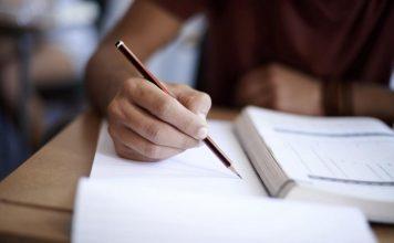طرق الدراسة للامتحانات/students.ma