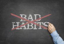 كيف أتخلص من عاداتي السيئة/students.ma