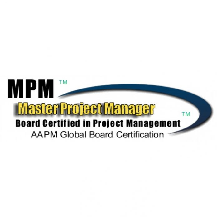 Master Project Manager MPM/students.ma