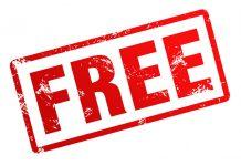 www.students.ma/free