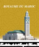 AAT Casablanca