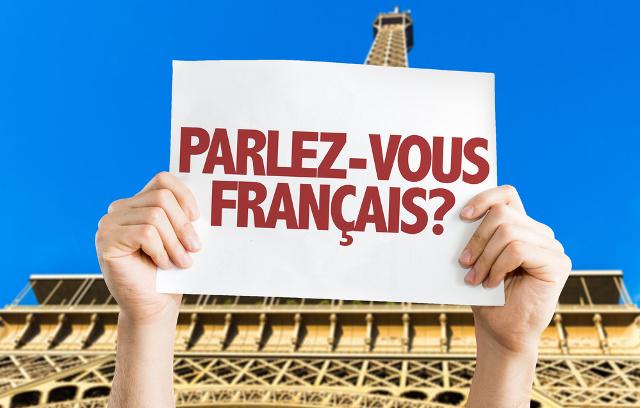 parler Français/www.students.ma