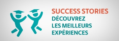 Students.ma-success-stories